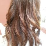 ギャラリー | 美容室【HAIR DESIGN OASIS】より。佐倉市にある美容室 ...
